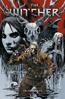 http://nothingbutn9erz.blogspot.co.at/2015/02/the-witcher-glashaus-panini.html