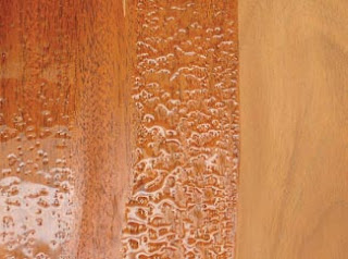 fail-wood-resin-surface