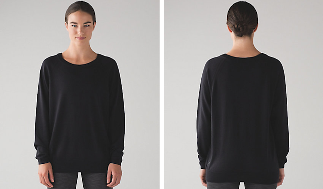 https://api.shopstyle.com/action/apiVisitRetailer?url=https%3A%2F%2Fshop.lululemon.com%2Fp%2Ftops-long-sleeve%2FRising-Salutation-Sweater%2F_%2Fprod8351375%3Frcnt%3D25%26N%3D1z13ziiZ7z5%26cnt%3D47%26color%3DLW3AFKS_027787&site=www.shopstyle.ca&pid=uid6784-25288972-7