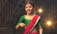 Vizhithiru Tamil Movie Item Song Shooting Spot