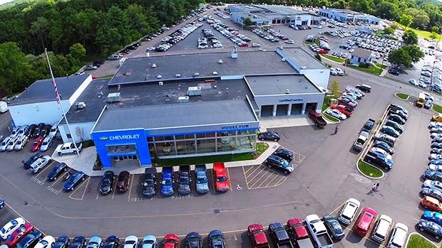Toyota Dealers Rochester Ny >> Hoselton Auto Mall