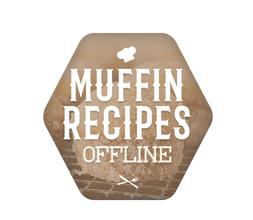 Muffin Recipes APK