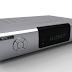 Atualização Tocomsat Duo HD e Duo HD Plu V2.48 01/08/2017