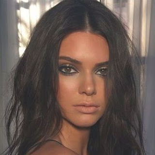 Kumpulan Foto Cantik Kendall Jenner