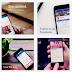 MallDash, Google dan Waze untuk Pusat Beli Belah