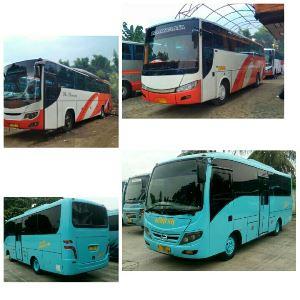 Sewa Bus Pariwisata Murah Di Jakarta, Sewa Bus Pariwisata Murah