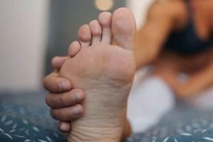 5 Pengaruh Penyakit Asam Urat Pada Metabolisme Tubuh