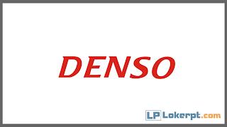 Lowongan Kerja Operator PT Denso Indonesia