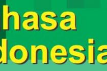Soal UTS B. Indonesia Kelas 5 Terbaru Semester 1