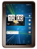 HTC Jetstream Specs