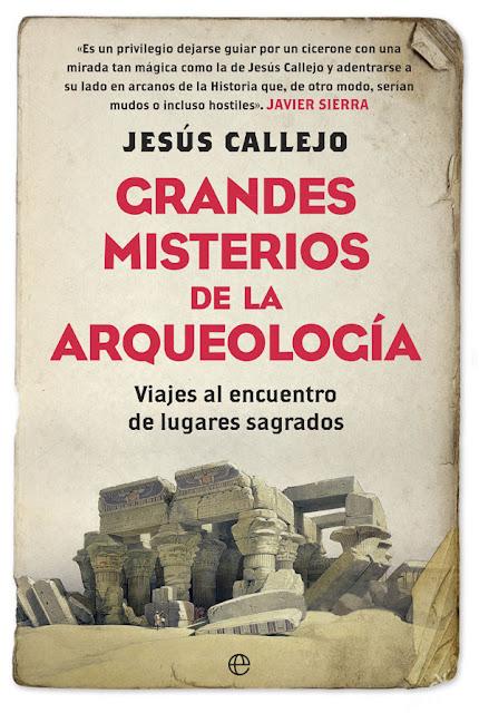 http://www.esferalibros.com/libro/grandes-misterios-de-la-arqueologia/
