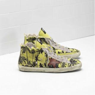 MAN-Golden-Goose-FRANCY-Sneakers-GGDB-G30MS591.A60_303-500x500.jpg