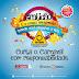 SCTRANS lançará Campanha de conscientização no trânsito para o período carnavalesco deste ano de 2018 em Cajazeiras