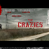 Do You Like Your Whole Movie Spelled Out For You? Then You'll Love The Crazies (Review)