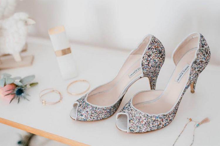 Accessoires fleuris, couronne de fleurs, mariage boho, fleuriste mariage Lyon, Lyon wedding florist