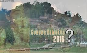 http://pesugihanghaib.blogspot.co.id