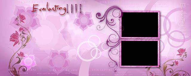 Karishma Wedding Album Design