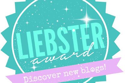souverän erziehen und begleiten, britta menter, liebster award, blog, online elternberatung