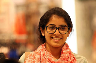 aima-rosmy-act-as-daughter-of-mohanlal-in-her-next-after-jacobinte-swargarajyam-moviescue