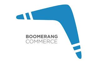 Freshers Opening in Bangalore, Boomerang Commerce