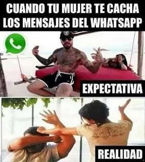 imagenes para whatsapp, frases de risa, chistosas, divertidas, graciosas para whatsapp