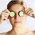 10 Tips Bermanfaat Perawatan Mata
