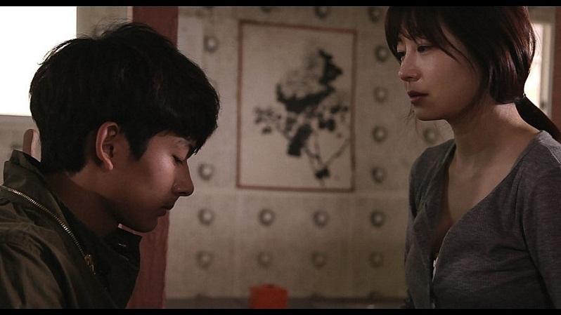 Daftar Lengkap Film-film Karya Sutradara Kim Ki-duk