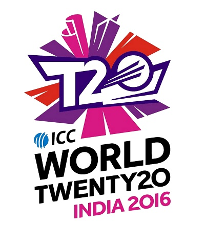 t20, worldcup time table, Time, table, WT20live, Wt20 schedule, t20 scedule, fixtures, t20 world cup, live, streaming, t20 world cup schedule, icc, t20 live, icc t20 world cup schedule, icc t20 time table, time table for, ICC logo, logo, t20 qorld cup logo, 2016 t20 world cup logo, t20 logo, logo for t20 world cup,