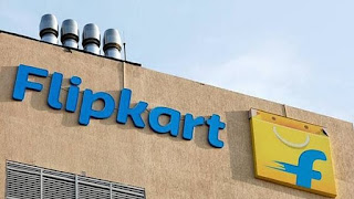 Flipkart partners with ODOP Scheme of Uttar Pradesh