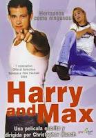 Harry y Max, 10