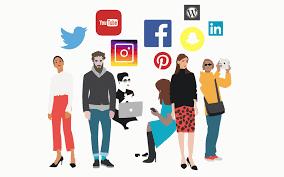 Cara Mendapatkan Uang Dari Internet Kerja Online Sambilan untuk Pemula