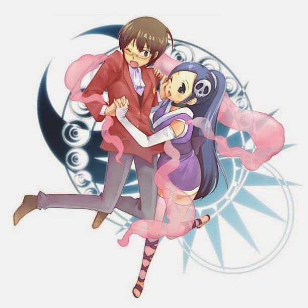 Kimi Ni Todoke 4 B L M Izle: Romance Anime List