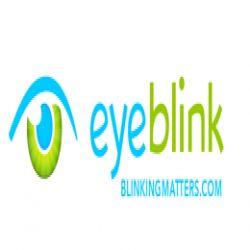 تحميل Eyeblink مجانا للتحكم بضوء الشاشة