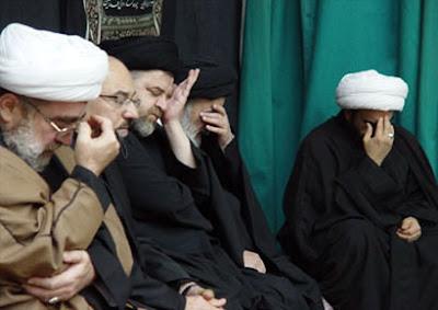 Hakikat Syiah (2): Imamah Syiah Ahlul Bait