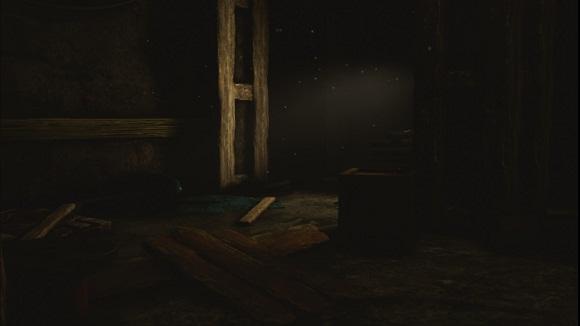 ghoul-pc-screenshot-www.deca-games.com-4
