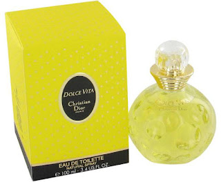 Parfum Christian Dior Untuk Wanita Yang Enak Bagus Paling Wangi dan Harga Termurah  15 Parfum Christian Dior Untuk Wanita Yang Enak Bagus Paling Wangi dan Harga Termurah - Termahal 2019
