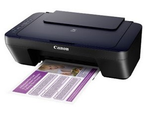 canon-pixma-e464-driver-printer-download