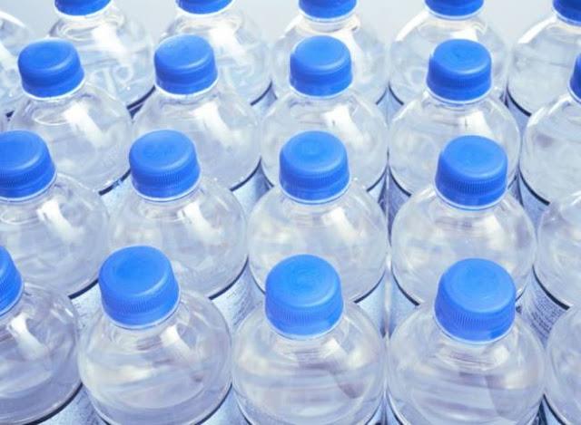 Διαγωνισμός για την προμήθεια εμφιαλωμένων νερών, αναψυκτικών και χυμών στο ΚΕΜΧ Ναυπλίου