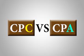 Mana Yang Lebih Menguntungkan Antara Bisnis Cpc Vs Cpa