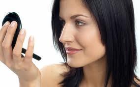 remedio para manchas de acne