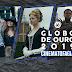 """Globo de Ouro 2019: quem vai ganhar, quem deveria e porquê é a noite de """"Nasce Uma Estrela"""""""