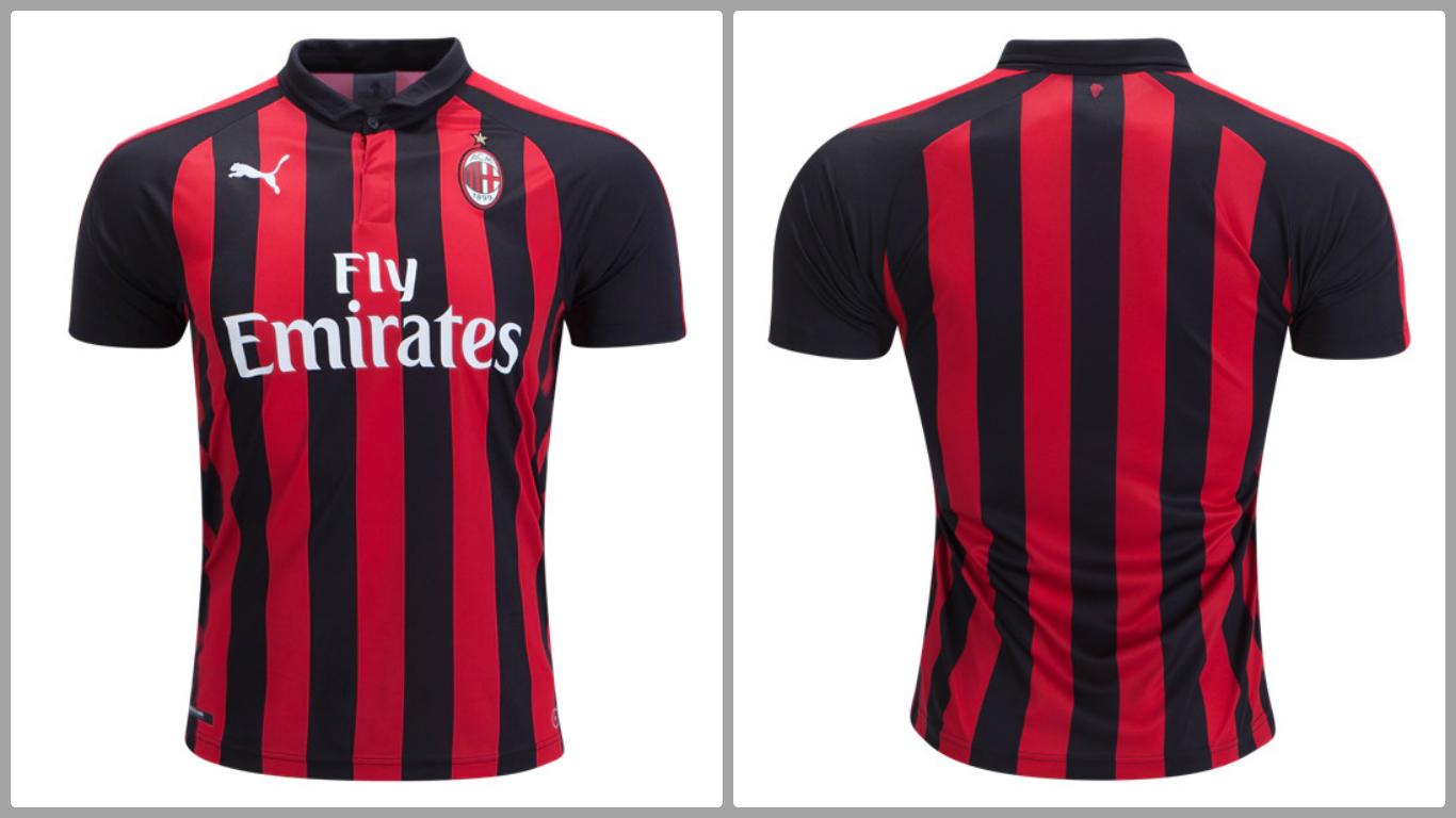 reputable site 8224f bb997 Buy Football Shirts Online India | Lixnet AG