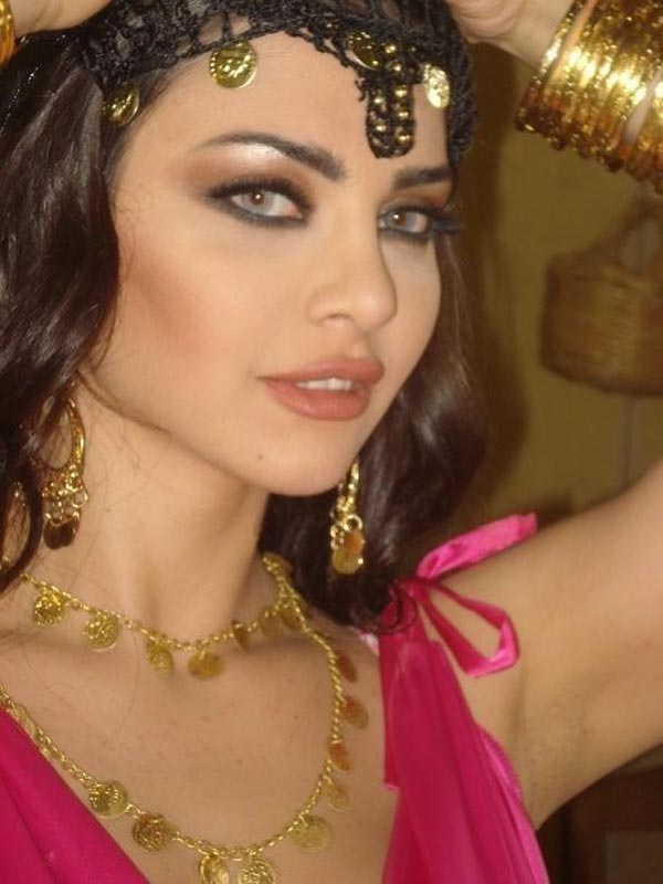 Arabian Hot Womens  Actress And Girls Photo Gallery-5551