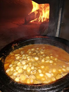 sumela restoran ankara yoresel karadeniz