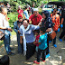 Kes Tembakan Di Pokok Sena: Polis Tahan Remaja Lelaki Dan Bapa