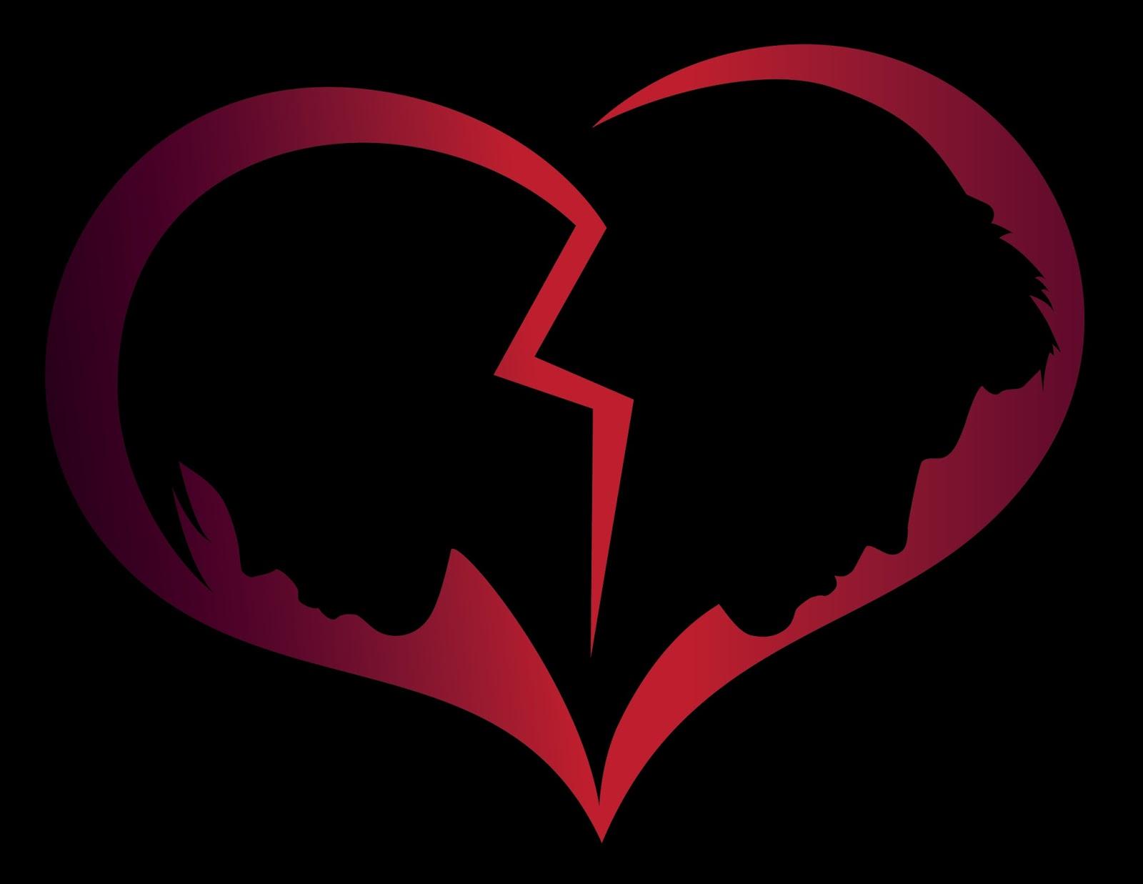 love images hd download broken heart full hd pictures stills