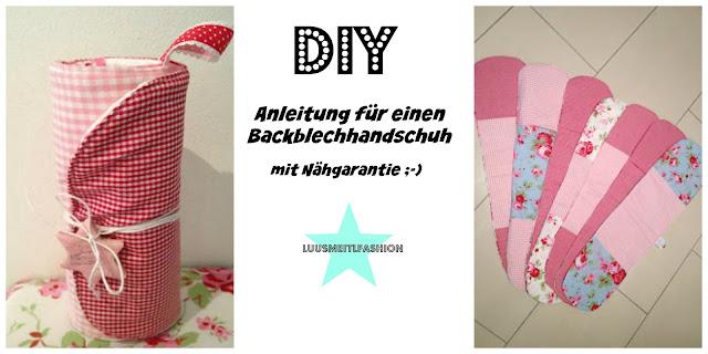 Backblechhandschuh-naehen-Anleitung-DIY