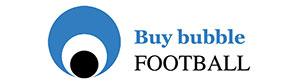 https://www.buybubblefootball.com/