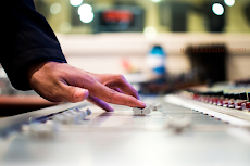 Cara Memotong Lagu MP3 di Android