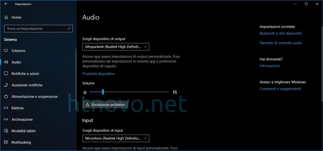 Soluzione-microfono-non-funziona-windows-10